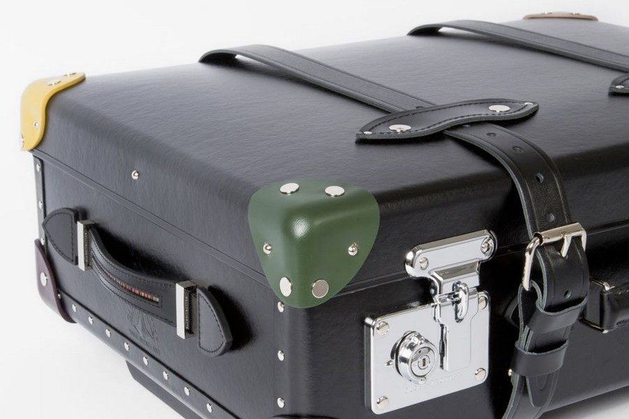 paul-smith-x-globe-trotter-edition-two-trolley-case-03