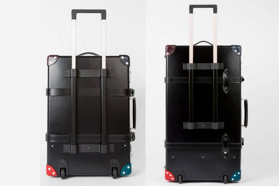 paul-smith-x-globe-trotter-edition-two-trolley-case-06