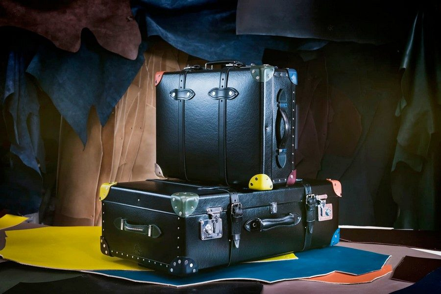 paul-smith-x-globe-trotter-edition-two-trolley-case-07