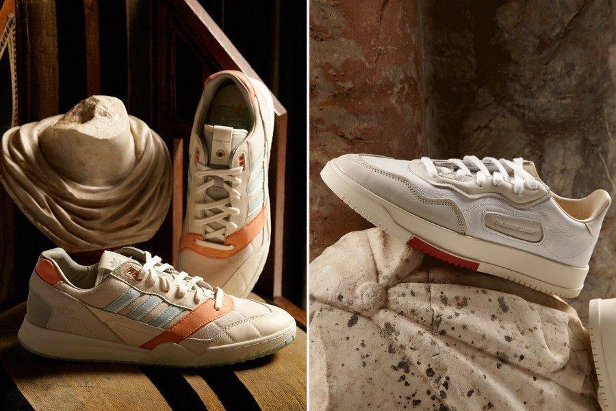 the-next-door-x-adidas-consortium-01