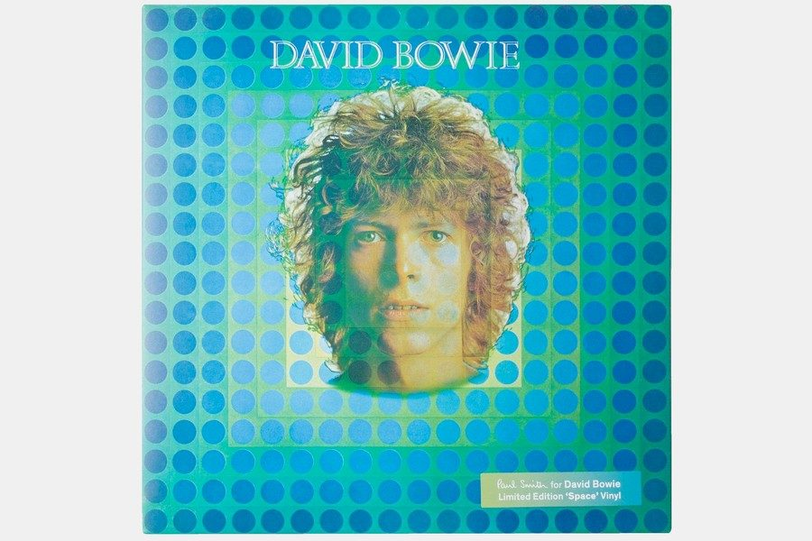 vinyle-en-edition-limitee-paul-smith-x-david-bowie-space-oddity-01