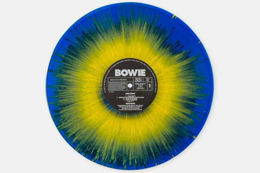 vinyle-en-edition-limitee-paul-smith-x-david-bowie-space-oddity-02