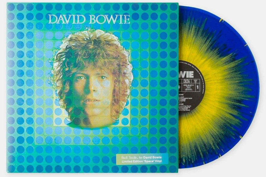 vinyle-en-edition-limitee-paul-smith-x-david-bowie-space-oddity-03