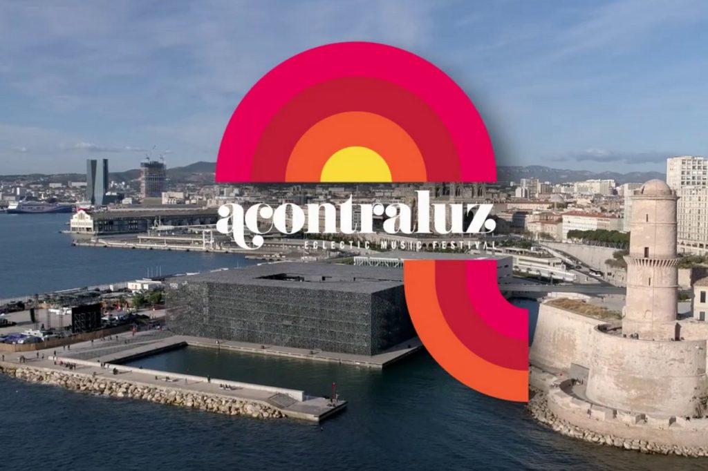 Festival Acontraluz 2019