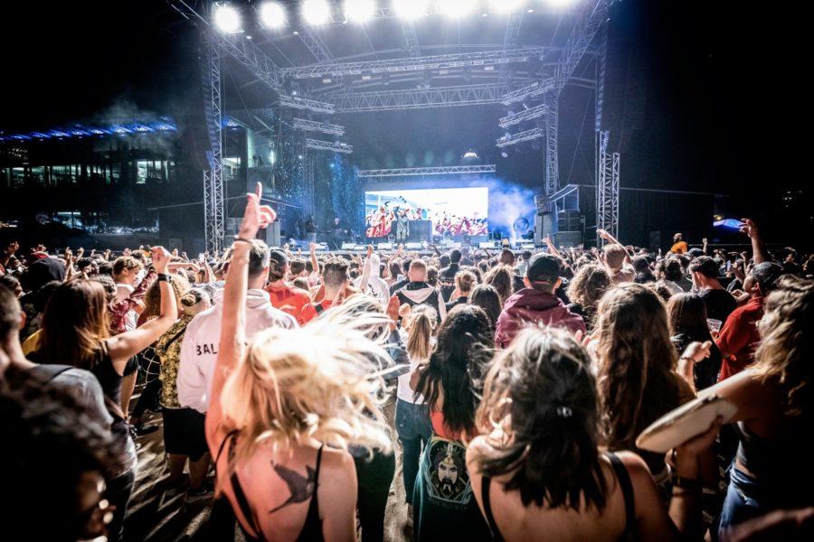 acontraluz-2019-festival-01a