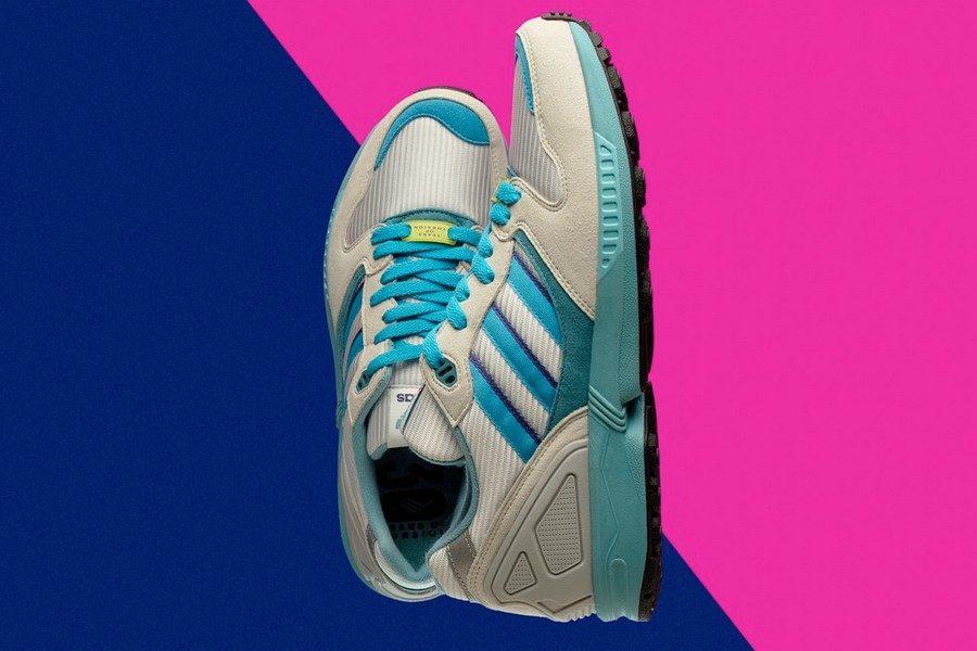 adidas-originals-og-zx-series–30-years-of-torsion-02