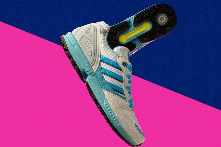 adidas-originals-og-zx-series–30-years-of-torsion-03