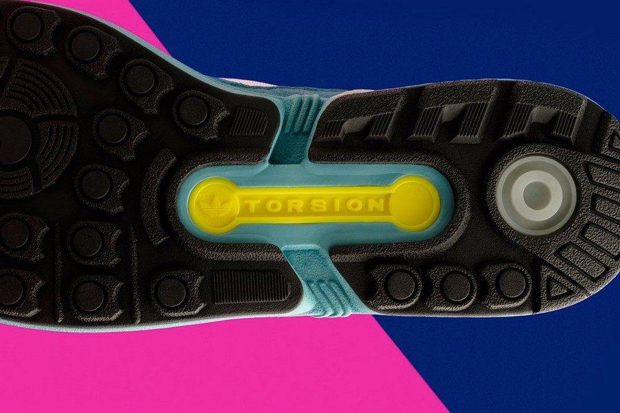 adidas-originals-og-zx-series–30-years-of-torsion-04