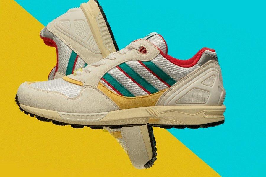 adidas-originals-og-zx-series–30-years-of-torsion-05