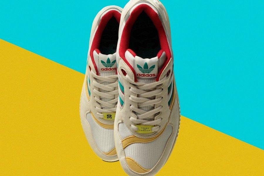 adidas-originals-og-zx-series–30-years-of-torsion-06