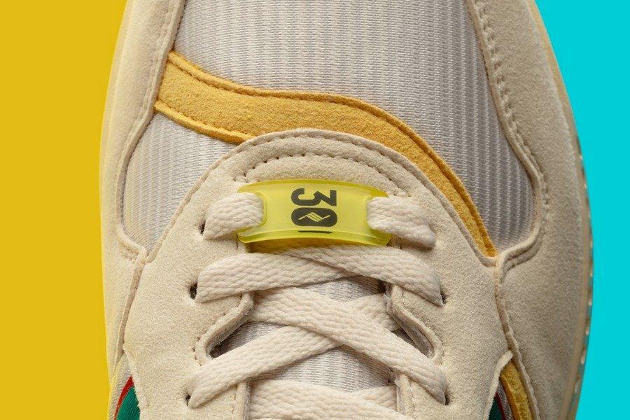 adidas-originals-og-zx-series–30-years-of-torsion-07