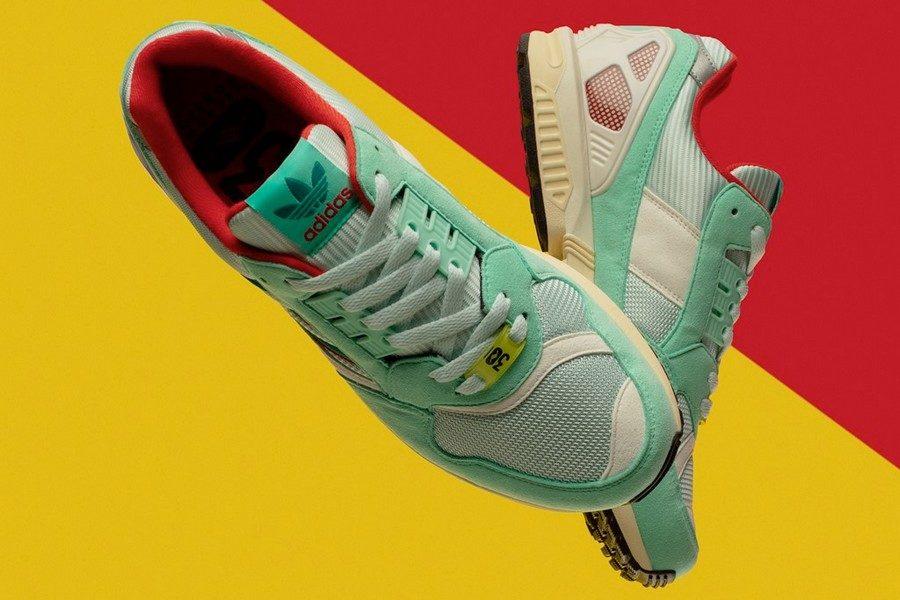 adidas-originals-og-zx-series–30-years-of-torsion-09