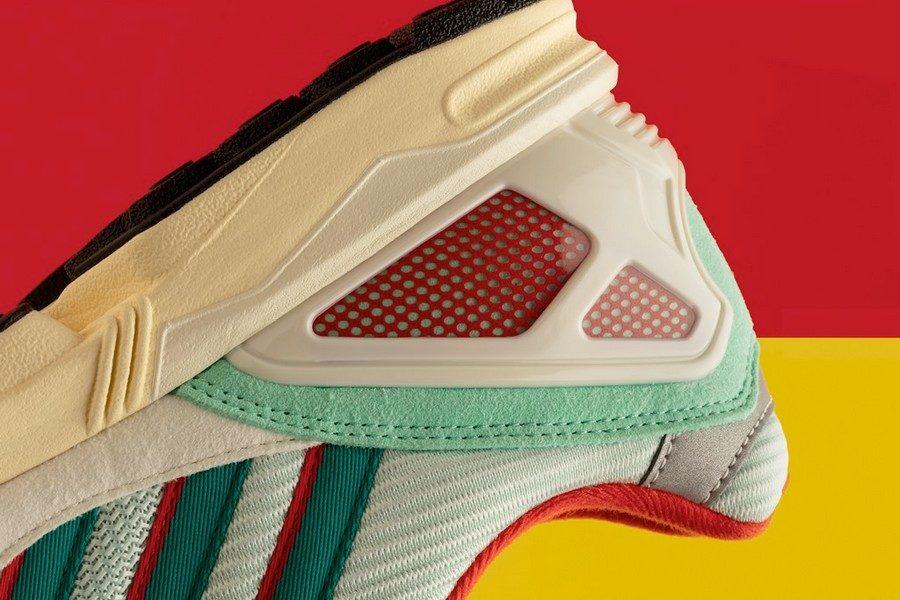 adidas-originals-og-zx-series–30-years-of-torsion-10