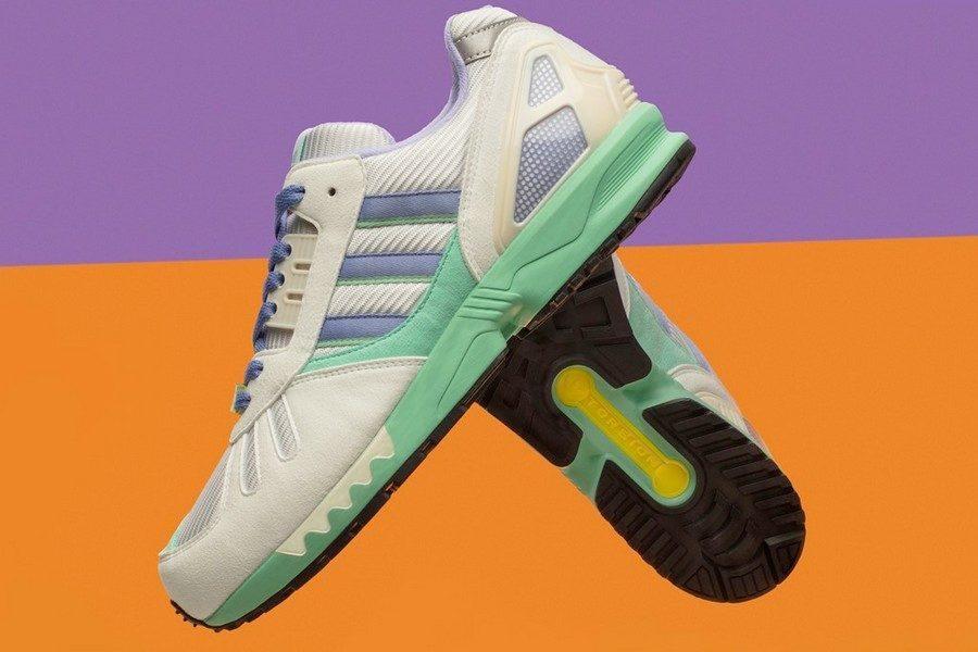 adidas-originals-og-zx-series–30-years-of-torsion-11