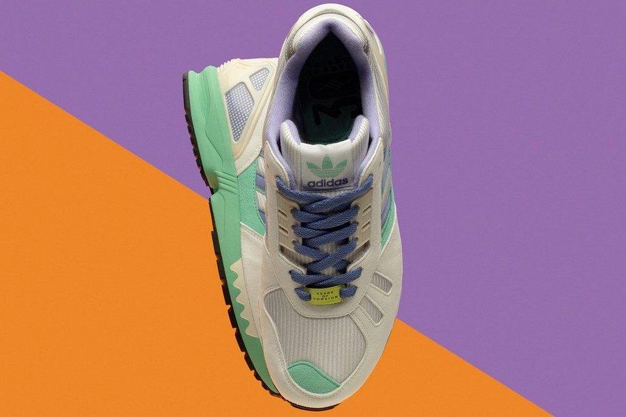 adidas-originals-og-zx-series–30-years-of-torsion-12