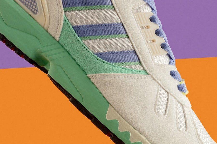 adidas-originals-og-zx-series–30-years-of-torsion-13