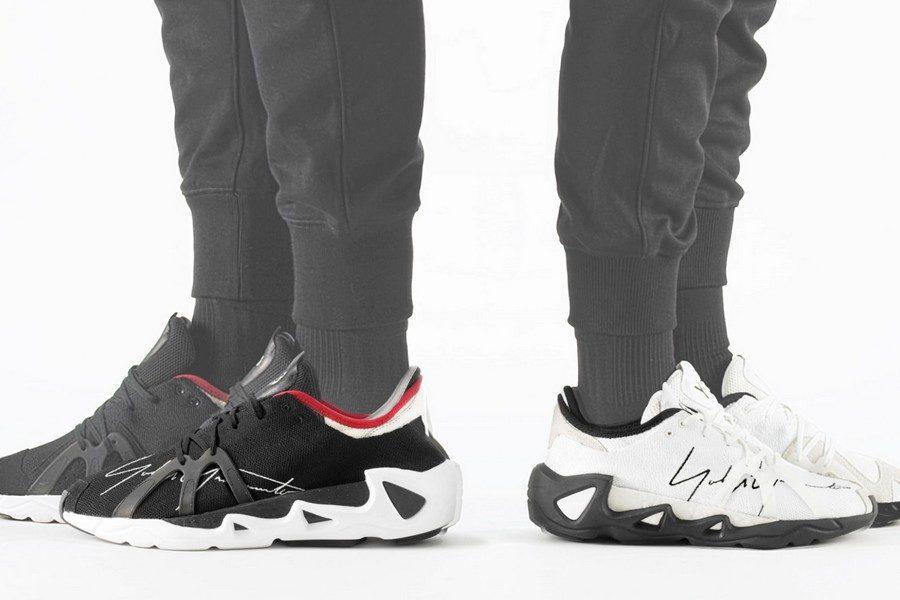 adidas-y-3-fyw-s-97-sneaker-01
