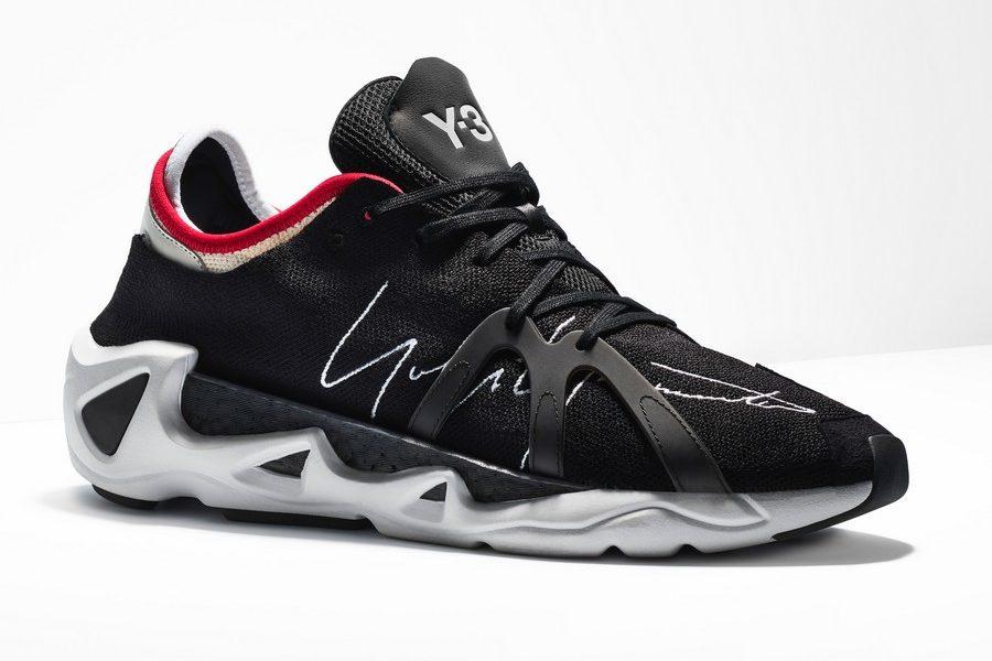 adidas-y-3-fyw-s-97-sneaker-02