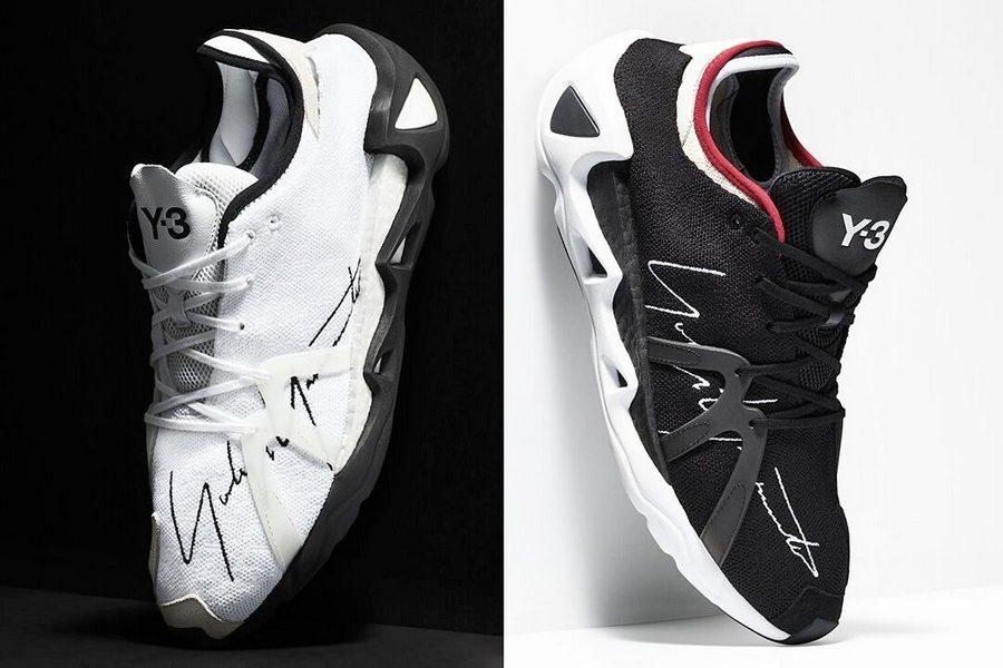 adidas-y-3-fyw-s-97-sneaker-04