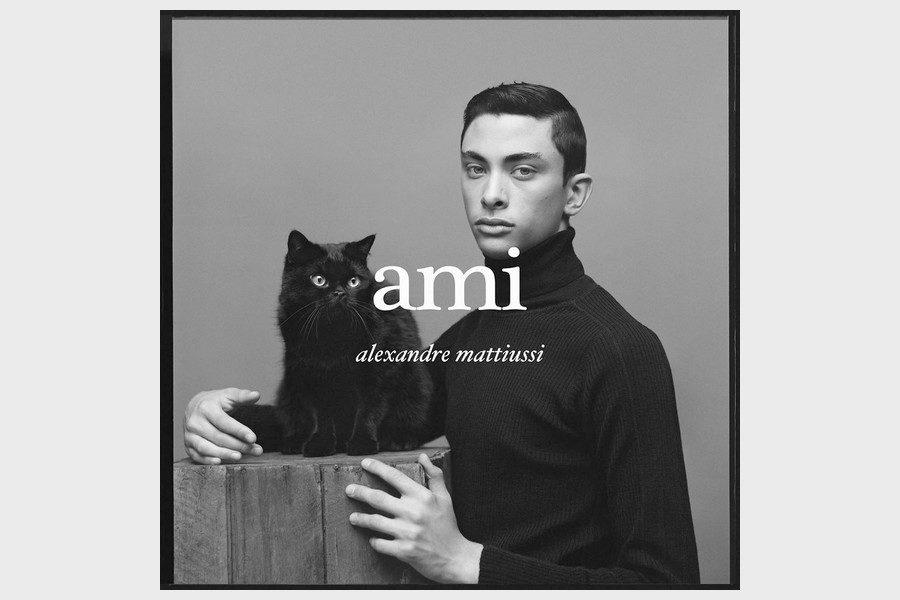ami-paris-automnehiver-2019-campagne-06