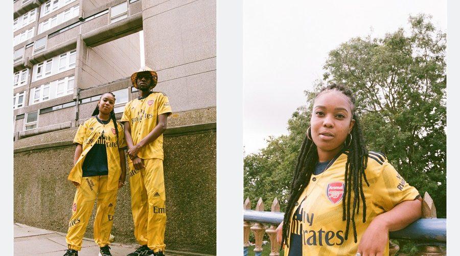 arsenal-x-adidas-bruised-banana-notting-hill-carnival-01