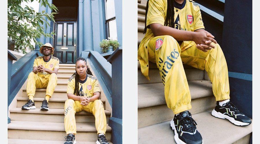 arsenal-x-adidas-bruised-banana-notting-hill-carnival-02