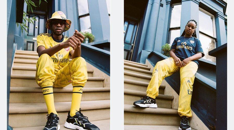 arsenal-x-adidas-bruised-banana-notting-hill-carnival-03
