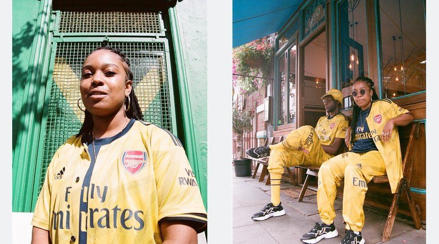 arsenal-x-adidas-bruised-banana-notting-hill-carnival-07