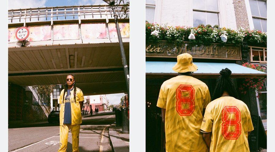 arsenal-x-adidas-bruised-banana-notting-hill-carnival-08