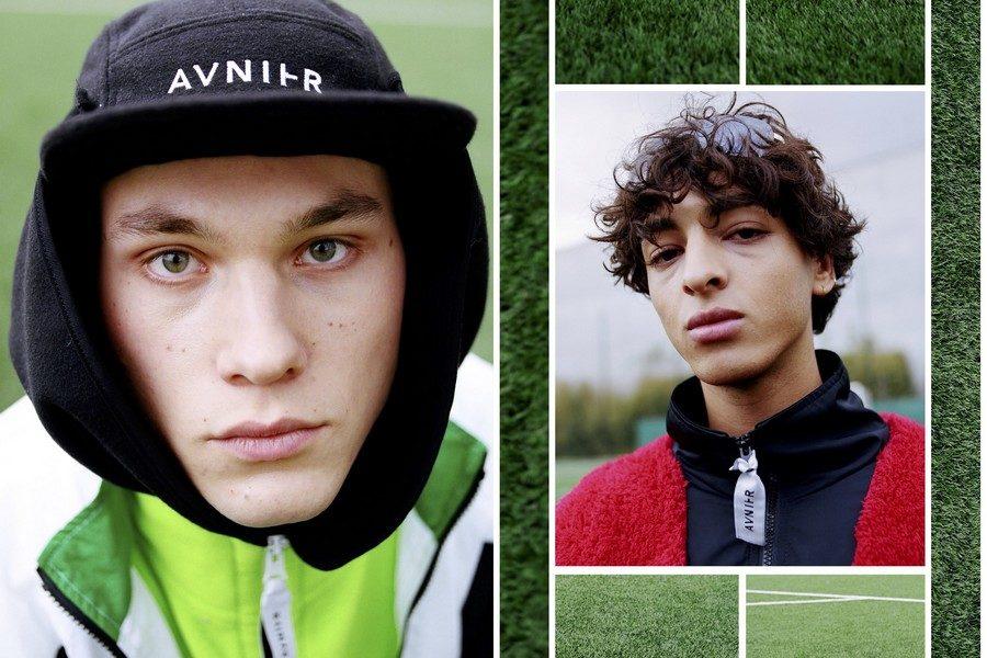 avnier-automnehiver-2019-lookbook-03