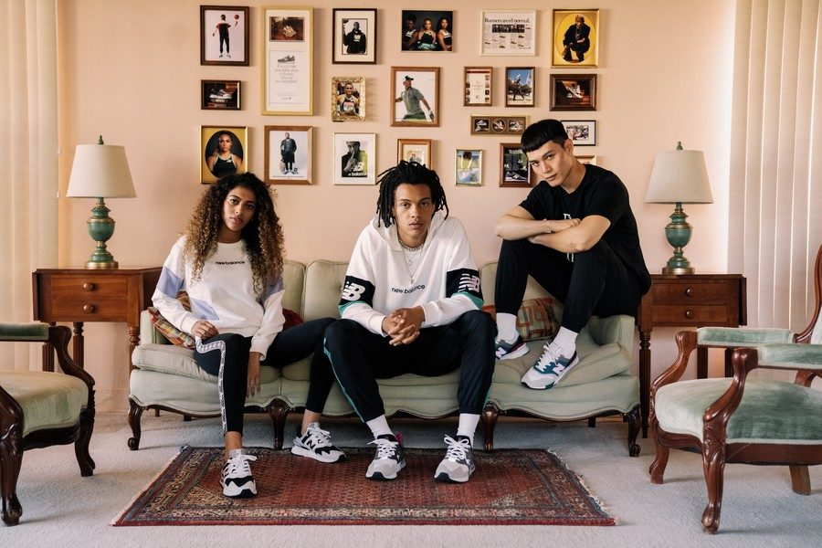 campagne-new-balance-runs-in-the-family-01