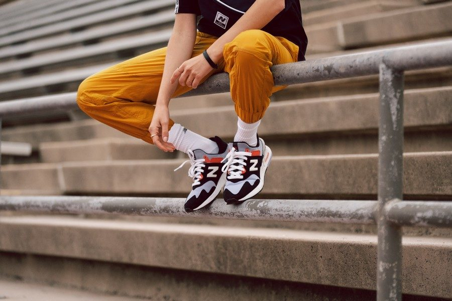 campagne-new-balance-runs-in-the-family-05