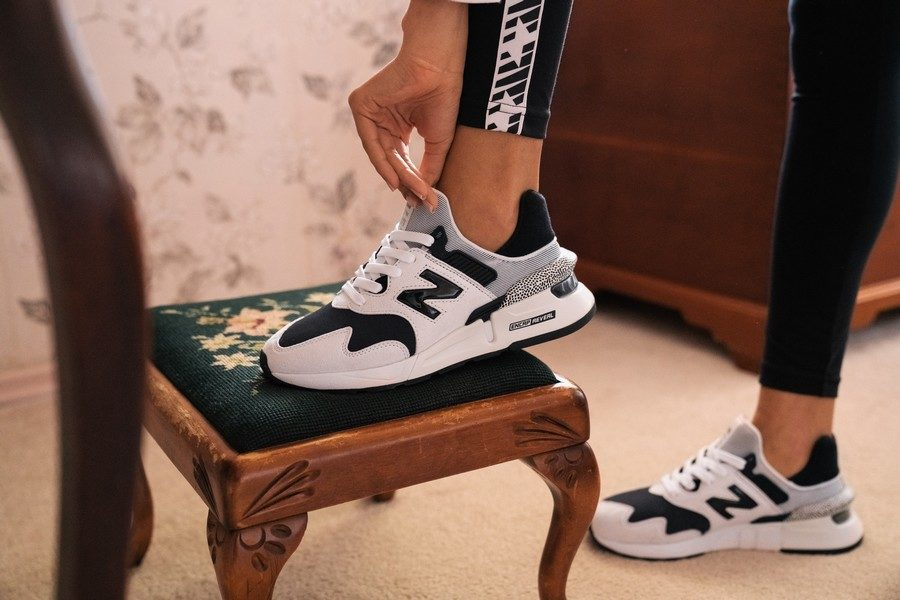 campagne-new-balance-runs-in-the-family-06