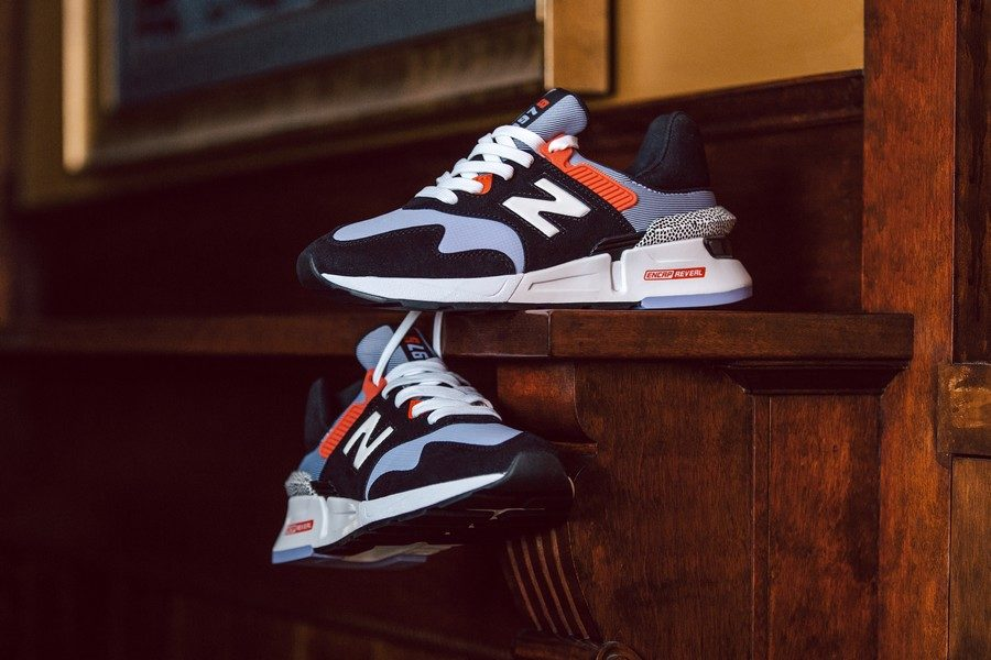 campagne-new-balance-runs-in-the-family-08