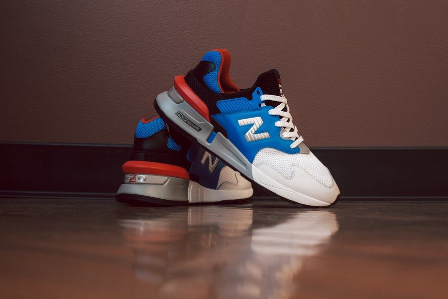 campagne-new-balance-runs-in-the-family-09