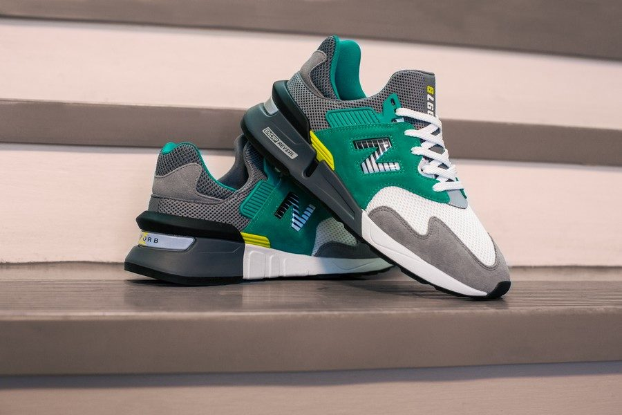 campagne-new-balance-runs-in-the-family-10
