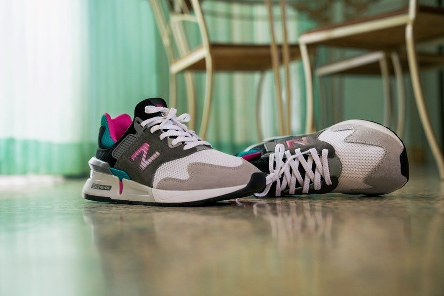 campagne-new-balance-runs-in-the-family-11