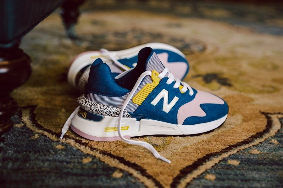 campagne-new-balance-runs-in-the-family-12