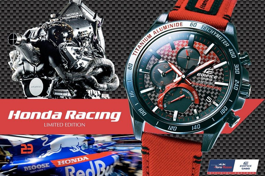 casio-edifice-x-honda-racing-01