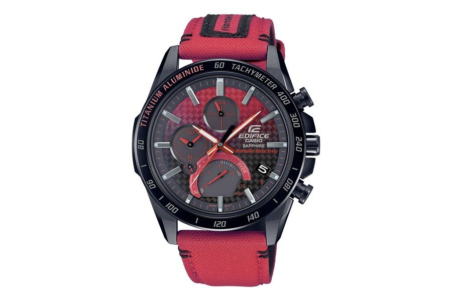 casio-edifice-x-honda-racing-02