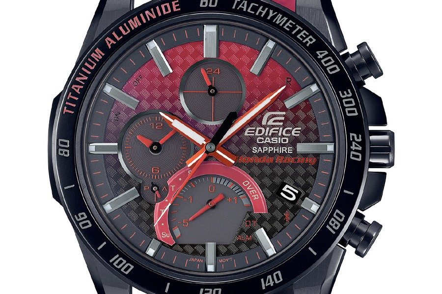 casio-edifice-x-honda-racing-03