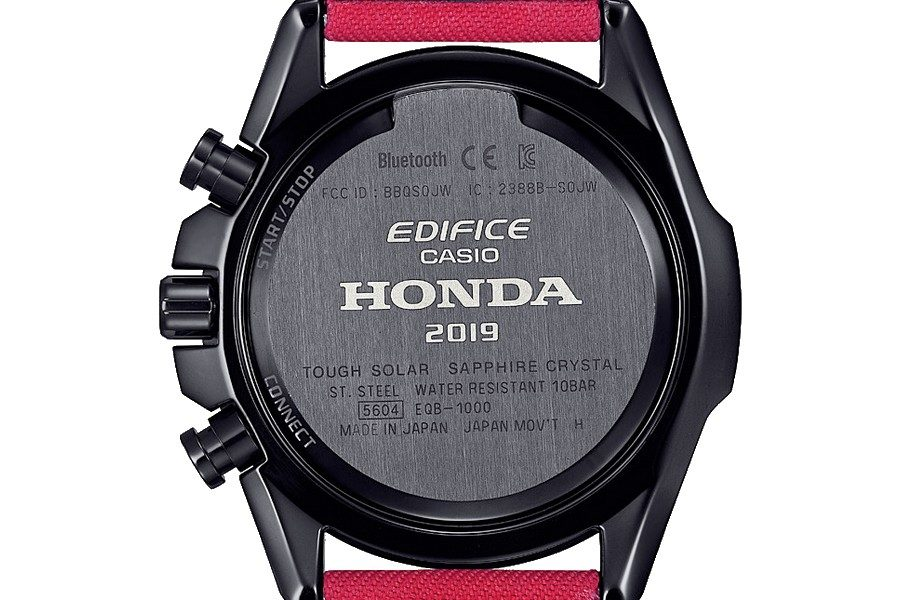 casio-edifice-x-honda-racing-04