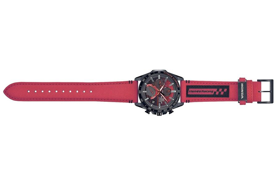 casio-edifice-x-honda-racing-05