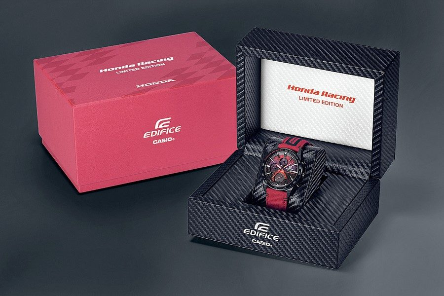 casio-edifice-x-honda-racing-07