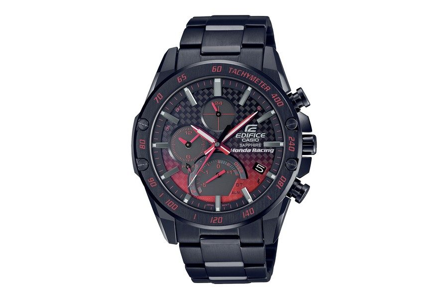casio-edifice-x-honda-racing-08