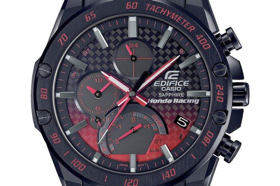 casio-edifice-x-honda-racing-09