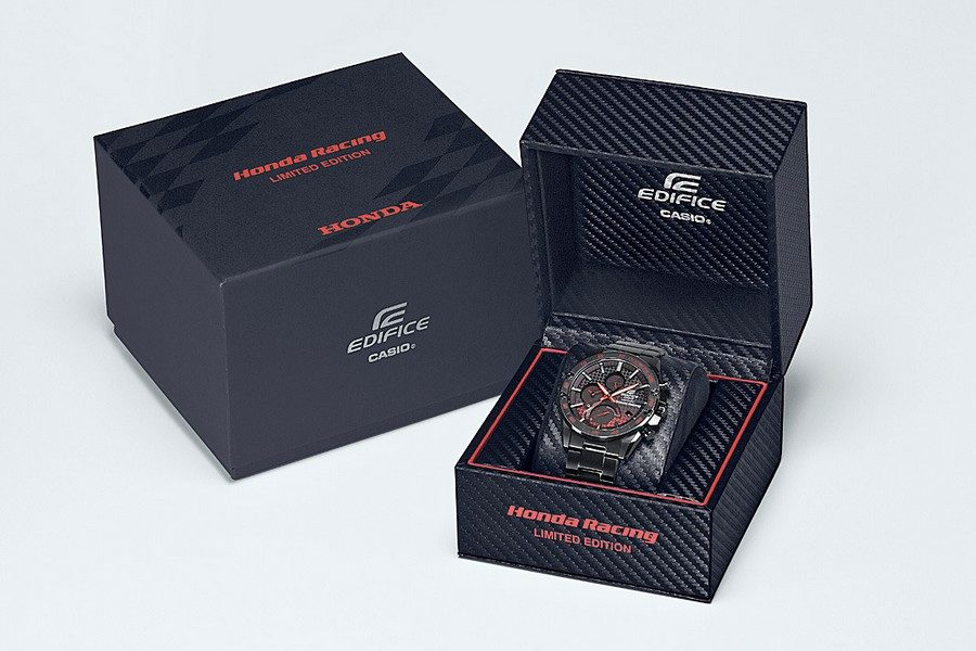 casio-edifice-x-honda-racing-10