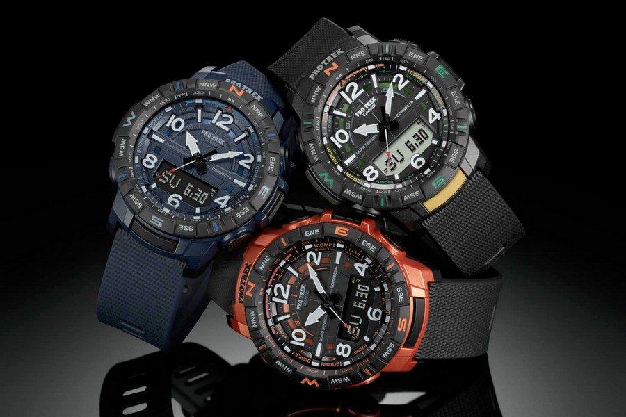 casio-pro-trek-prt-b50-watch-01