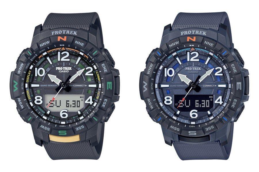 casio-pro-trek-prt-b50-watch-02