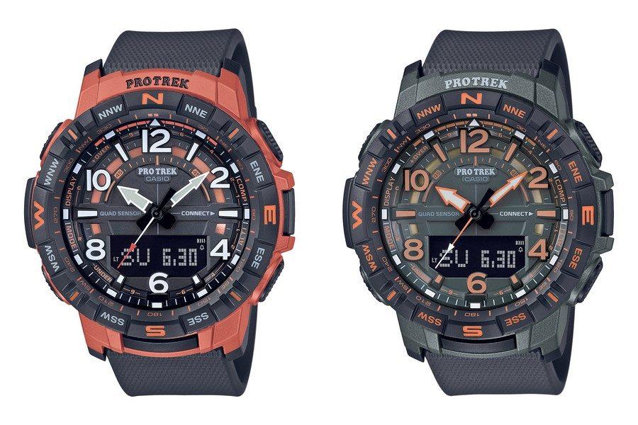casio-pro-trek-prt-b50-watch-03